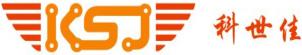 ShenZhen Keshijia Integrated Electronics Co., LTD